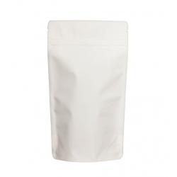 Doypack® Plastique Opaque -...