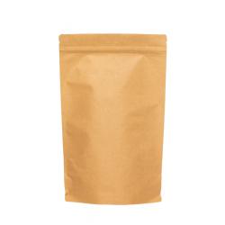Doypack® Papier Kraft 250ml...