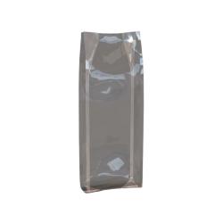 Quattro Bag Transparent
