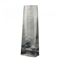 Sachet cristal 55 x 170 mm...