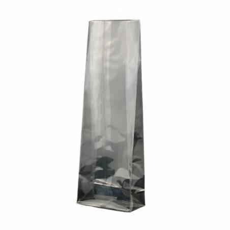 Sachet cristal 55 x 170 mm - MWN00015