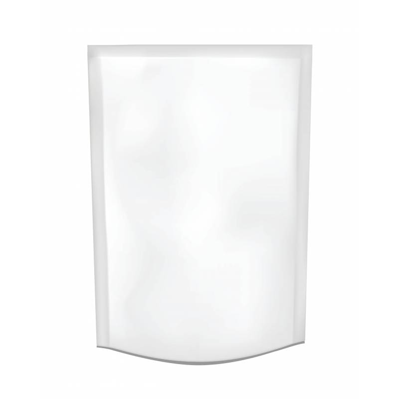 Doypack® 100% Papier 250ml...