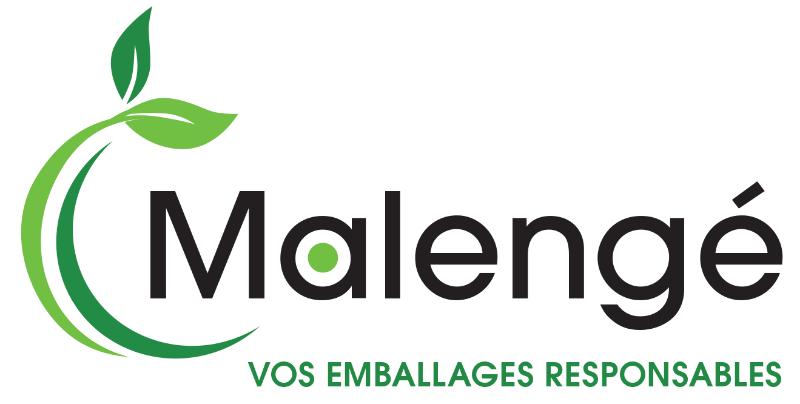 Malengé